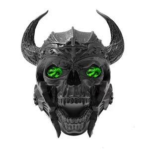 Brand new Skull ring size 13